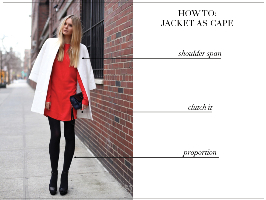 how-to-jacket-as-cape-1