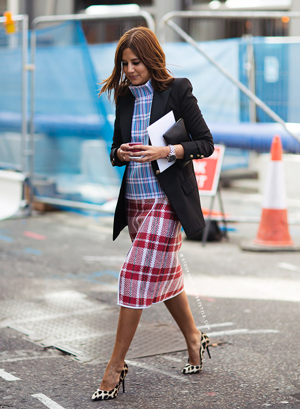 trend-spotting-plaid-6