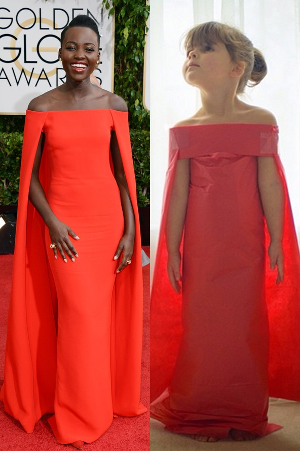 2sisters-angie-mayhem-lupita-nyongo-instagram-vogue-27feb14-b_592x888