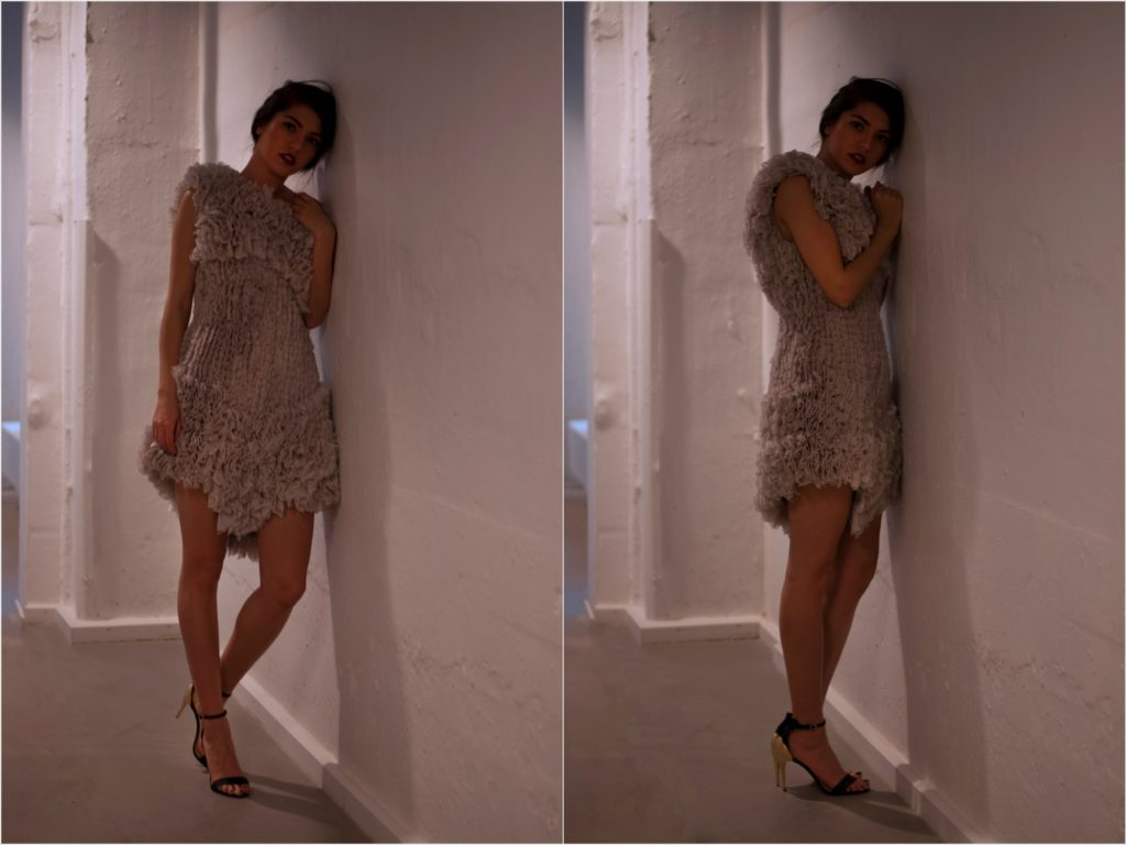 Dress3_Fotor_Collage