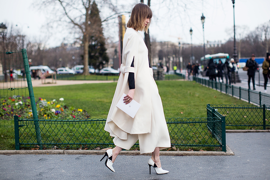 couture-spring2015-streetstyle-day2-07
