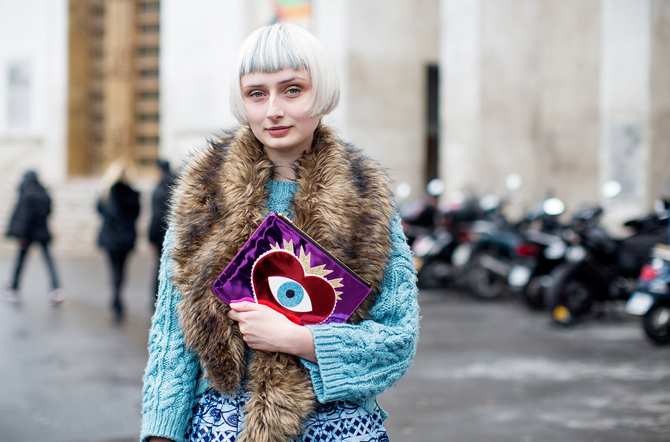 couture-spring2015-streetstyle-day4-13
